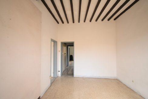 appartamento-vendita-pisa-san-martino-centro-storico-due-esse-immobiliare_16