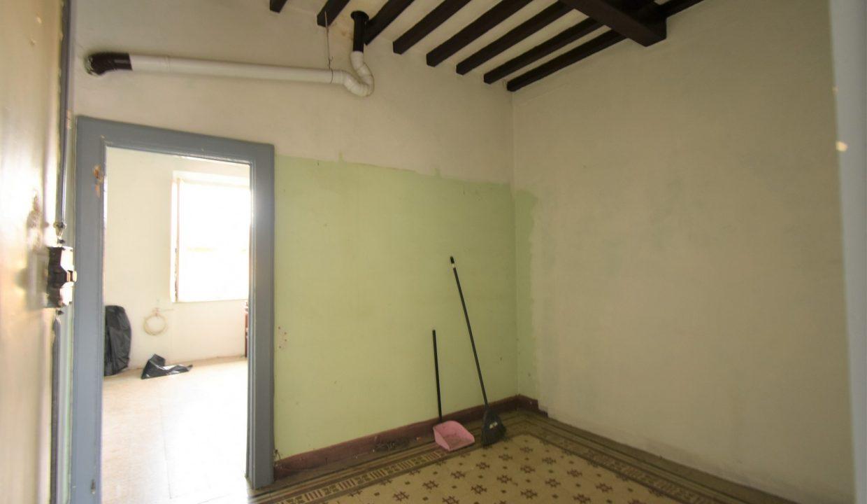 appartamento-vendita-pisa-san-martino-centro-storico-due-esse-immobiliare_18