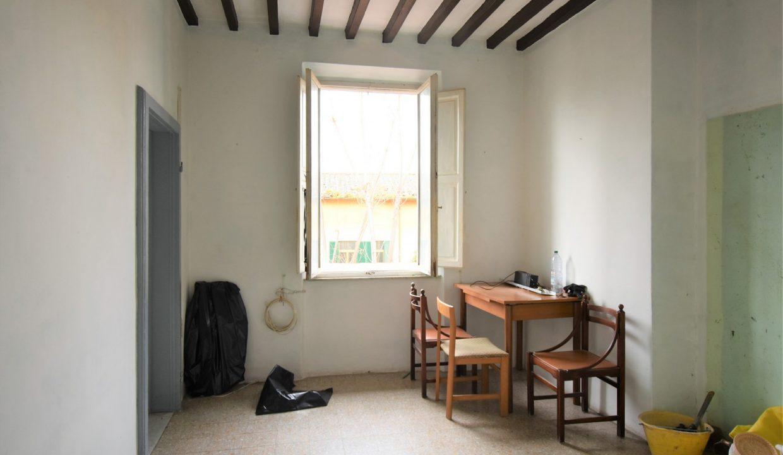 appartamento-vendita-pisa-san-martino-centro-storico-due-esse-immobiliare_19