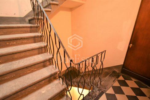 appartamento-vendita-pisa-san-martino-centro-storico-due-esse-immobiliare_20