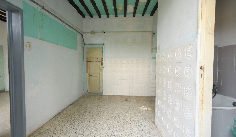 appartamento-vendita-pisa-san-martino-centro-storico-due-esse-immobiliare_4