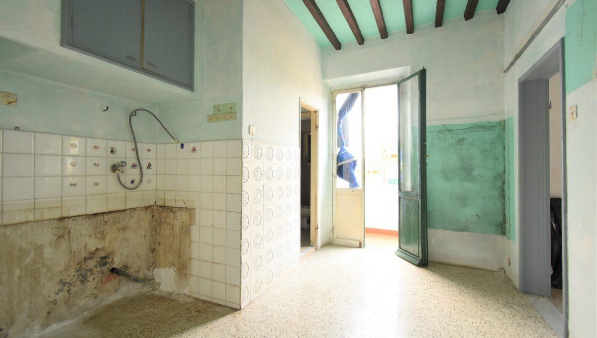 appartamento-vendita-pisa-san-martino-centro-storico-due-esse-immobiliare_6