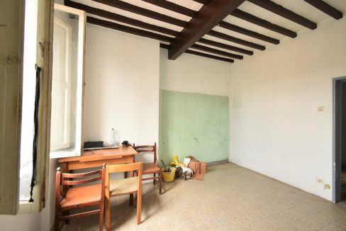 appartamento-vendita-pisa-san-martino-centro-storico-due-esse-immobiliare_7