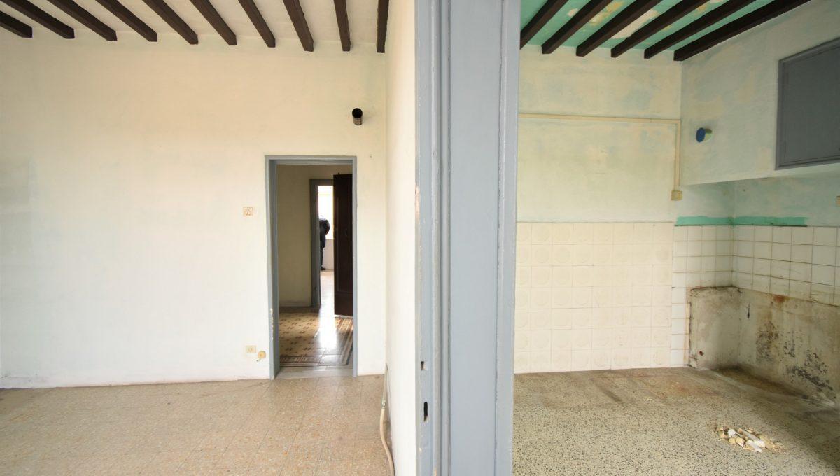 appartamento-vendita-pisa-san-martino-centro-storico-due-esse-immobiliare_8