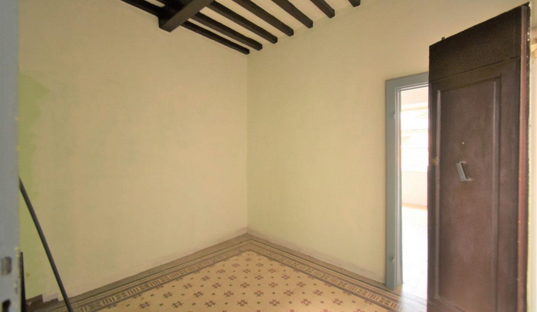 appartamento-vendita-pisa-san-martino-centro-storico-due-esse-immobiliare_9