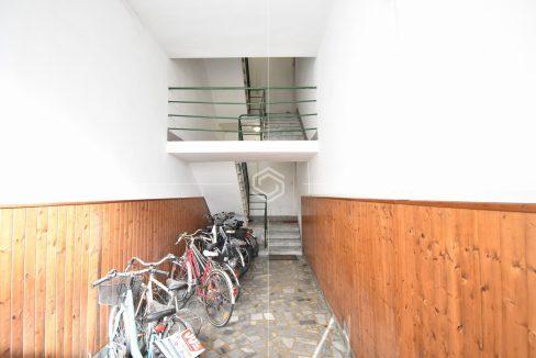 appartamento-vendita-pisa-stazione-investimento-dueessepisa_17