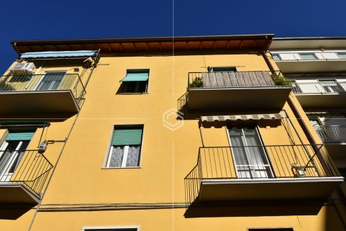 appartamento-vendita-pisa-stazione-investimento-dueessepisa_18