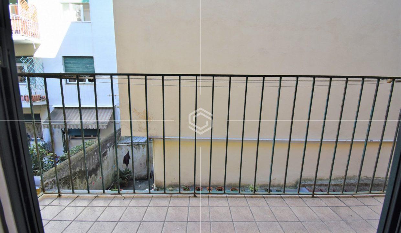 appartamento-vendita-pisa-stazione-investimento-dueessepisa_4