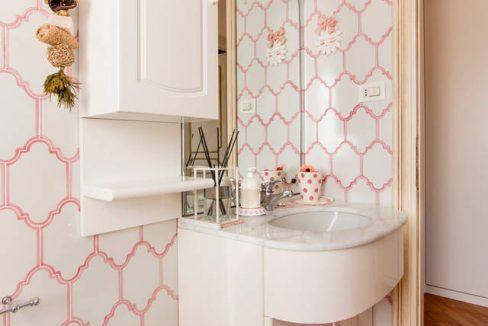 bagno rosa 2