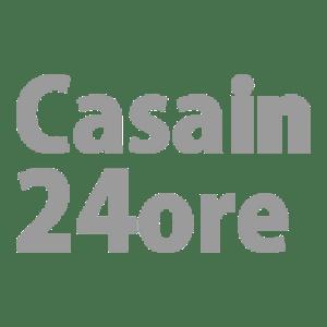 Casain24ore.it