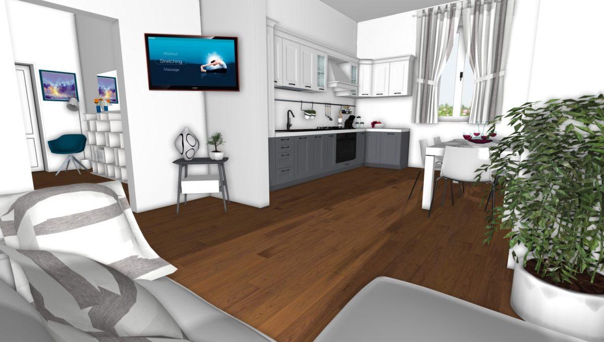 cucina p1 [Risoluzione del desktop]