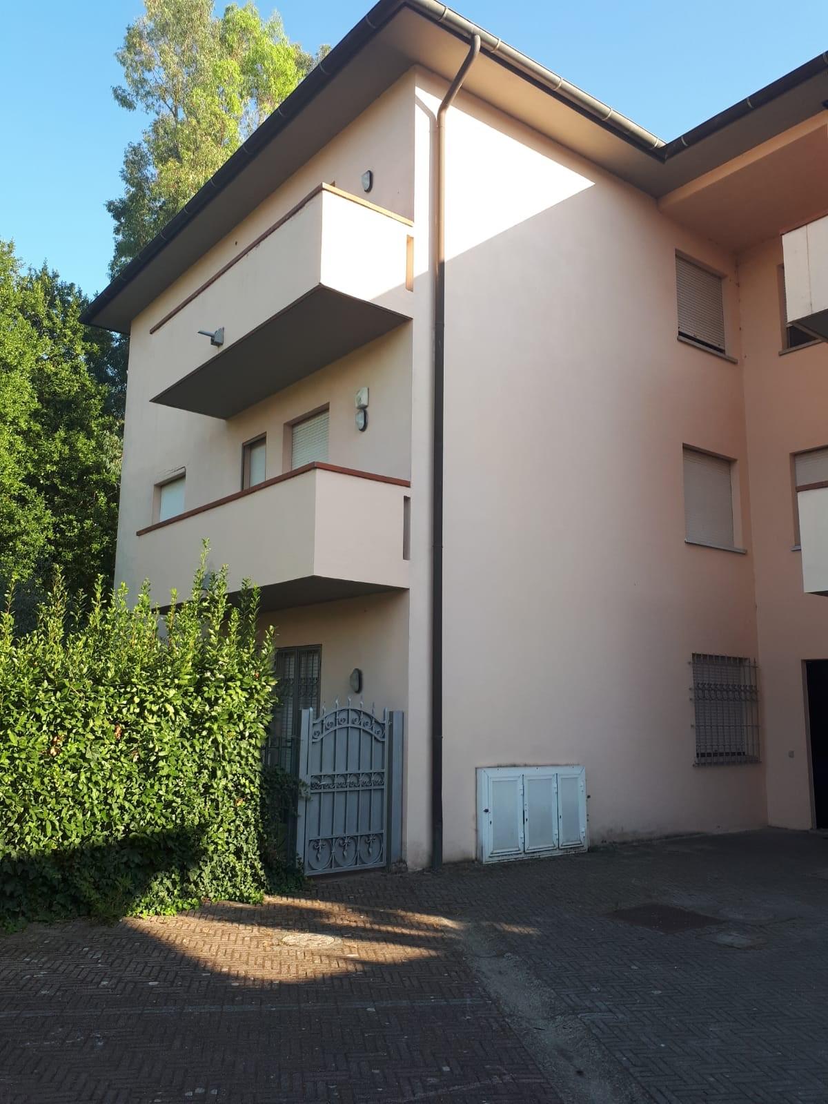 Appartamento in vendita a Avane – Vecchiano