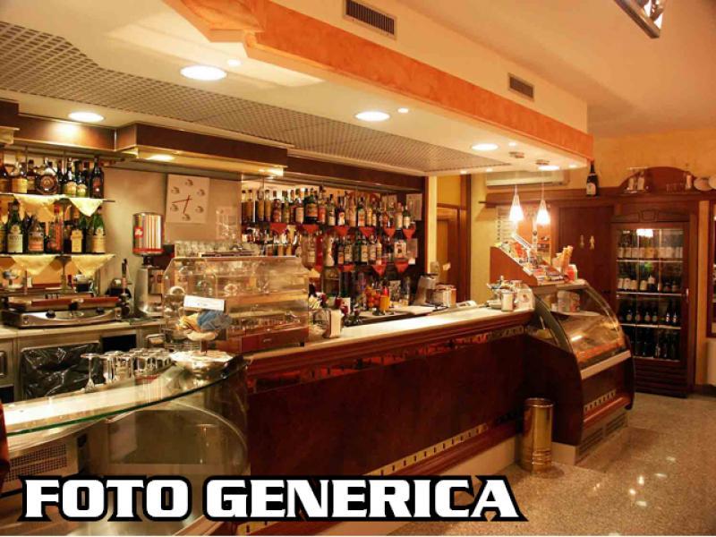 Bar – Zona Santa Maria