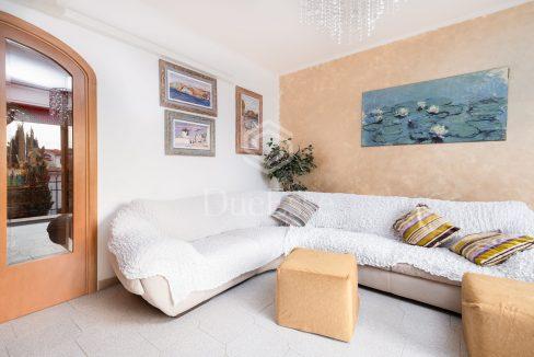 immobile-vendita-porta-a-lucca-pisa-due-esse-immobiliare11