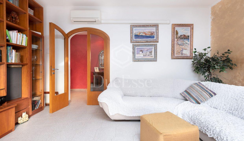 immobile-vendita-porta-a-lucca-pisa-due-esse-immobiliare12