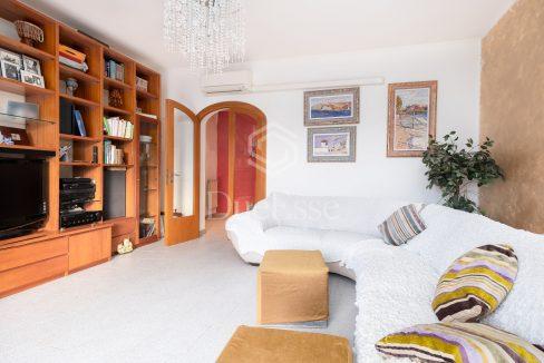 immobile-vendita-porta-a-lucca-pisa-due-esse-immobiliare13