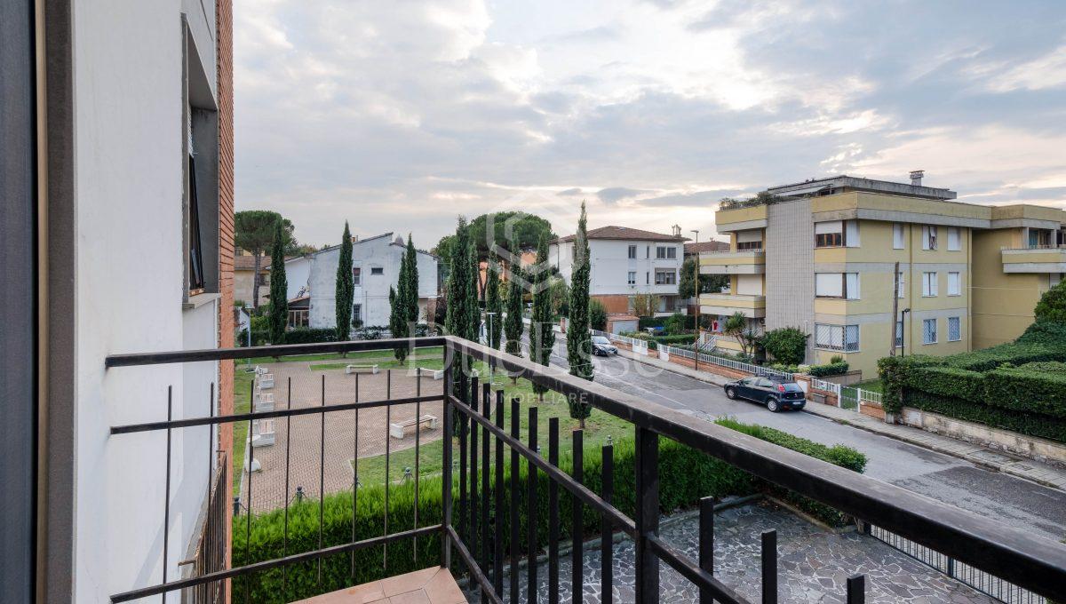 immobile-vendita-porta-a-lucca-pisa-due-esse-immobiliare21
