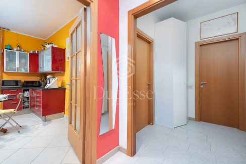 immobile-vendita-porta-a-lucca-pisa-due-esse-immobiliare22