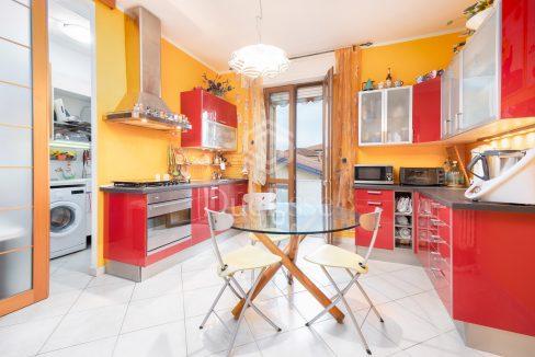 immobile-vendita-porta-a-lucca-pisa-due-esse-immobiliare23