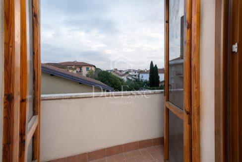 immobile-vendita-porta-a-lucca-pisa-due-esse-immobiliare27