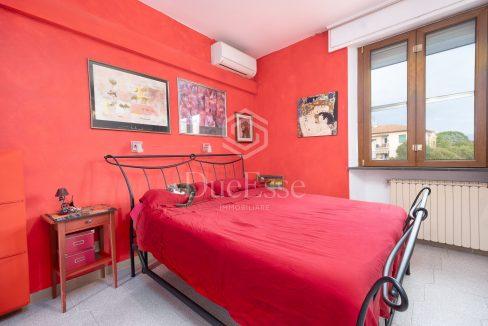 immobile-vendita-porta-a-lucca-pisa-due-esse-immobiliare32