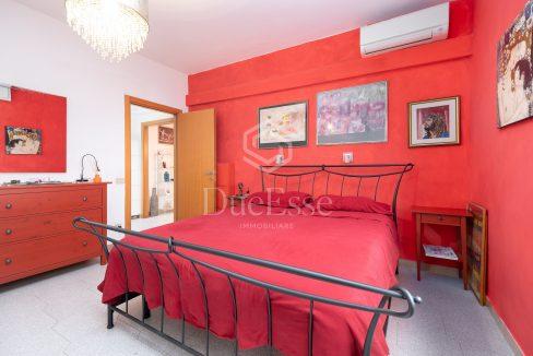 immobile-vendita-porta-a-lucca-pisa-due-esse-immobiliare33