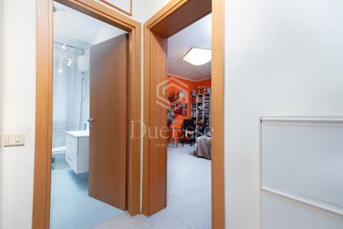 immobile-vendita-porta-a-lucca-pisa-due-esse-immobiliare35