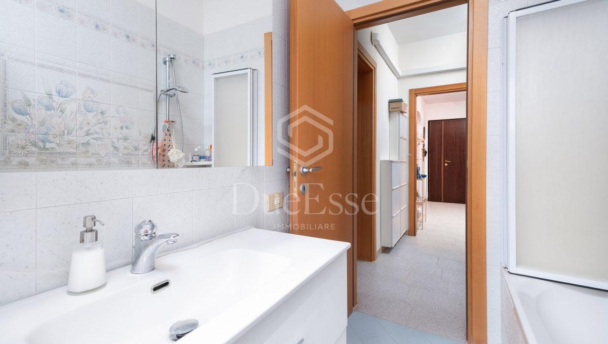 immobile-vendita-porta-a-lucca-pisa-due-esse-immobiliare37