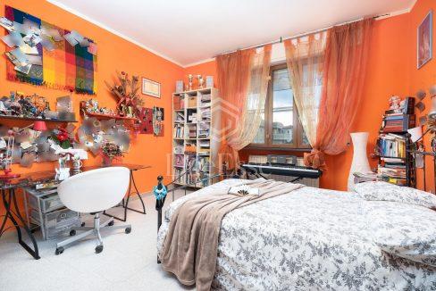 immobile-vendita-porta-a-lucca-pisa-due-esse-immobiliare38