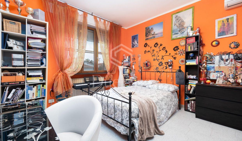 immobile-vendita-porta-a-lucca-pisa-due-esse-immobiliare39