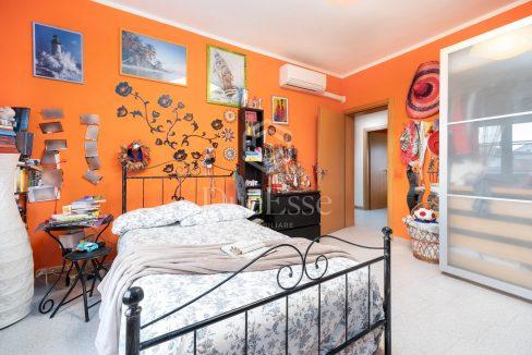 immobile-vendita-porta-a-lucca-pisa-due-esse-immobiliare40