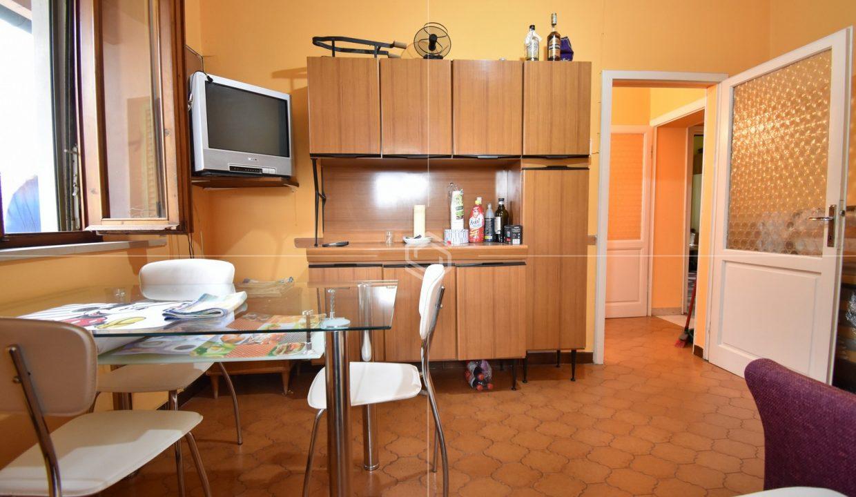 immobiliare-appartamento-barbaricina-giardino-vendita-dueessepisa_10