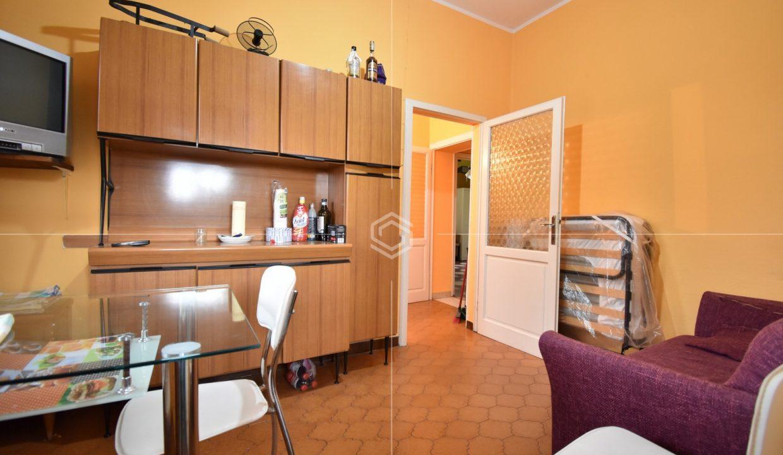 immobiliare-appartamento-barbaricina-giardino-vendita-dueessepisa_11