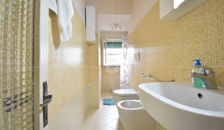 immobiliare-appartamento-barbaricina-giardino-vendita-dueessepisa_12