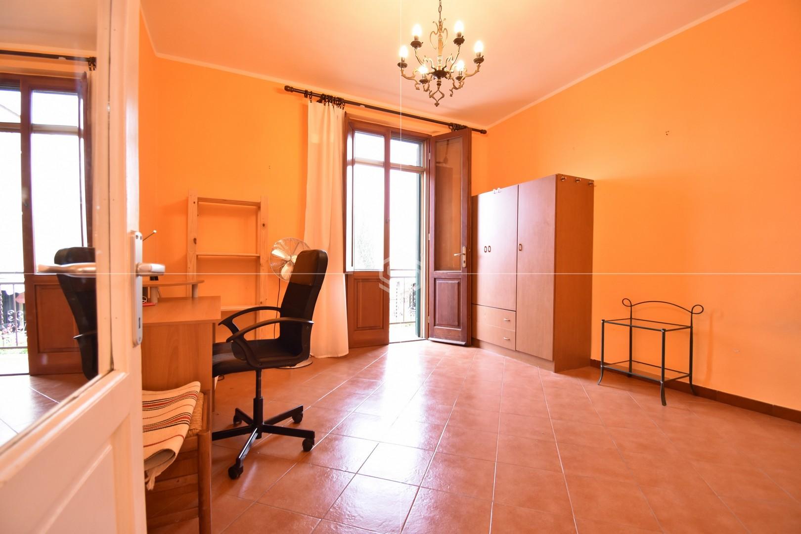 Appartamento in vendita con giardino | Barbaricina, Pisa