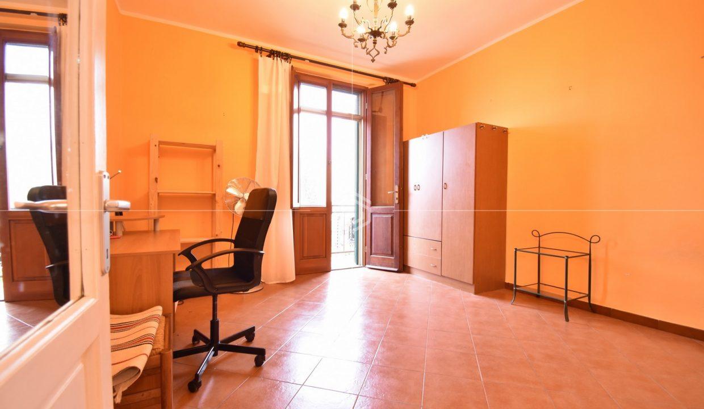 immobiliare-appartamento-barbaricina-giardino-vendita-dueessepisa_14