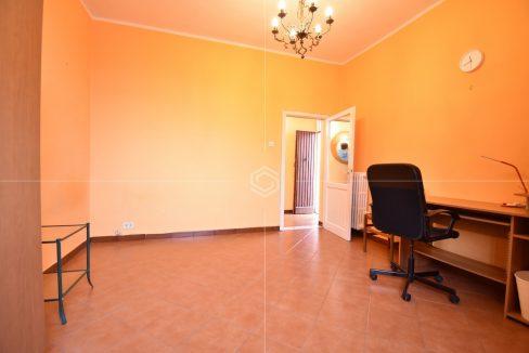 immobiliare-appartamento-barbaricina-giardino-vendita-dueessepisa_15