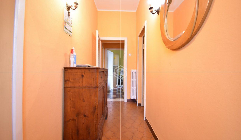 immobiliare-appartamento-barbaricina-giardino-vendita-dueessepisa_16