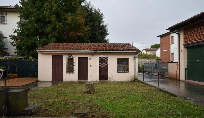 immobiliare-appartamento-barbaricina-giardino-vendita-dueessepisa_17