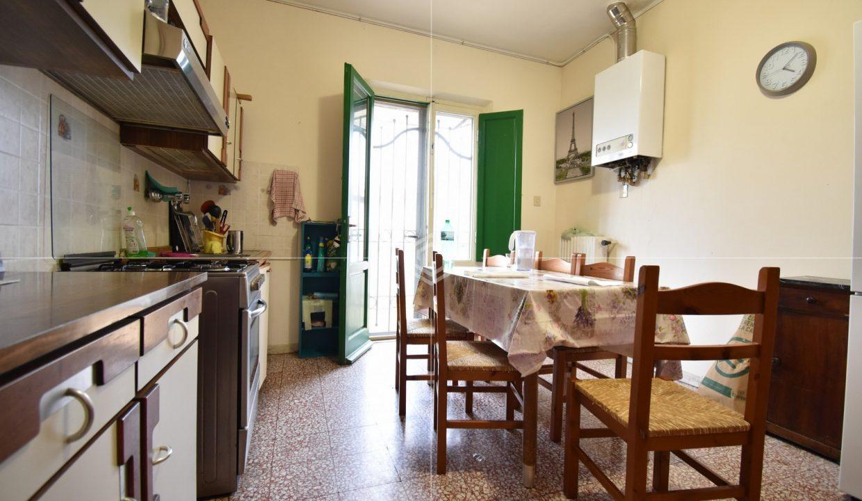 immobiliare-appartamento-barbaricina-giardino-vendita-dueessepisa_2