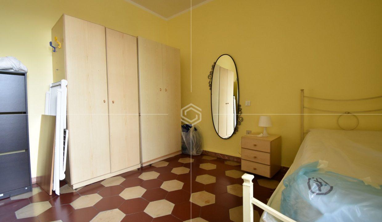 immobiliare-appartamento-barbaricina-giardino-vendita-dueessepisa_3