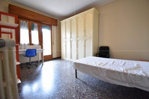 immobiliare-appartamento-barbaricina-giardino-vendita-dueessepisa_4