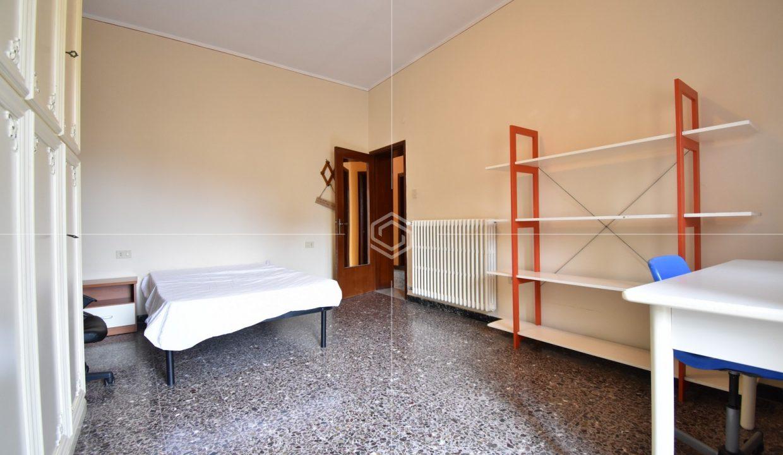 immobiliare-appartamento-barbaricina-giardino-vendita-dueessepisa_5