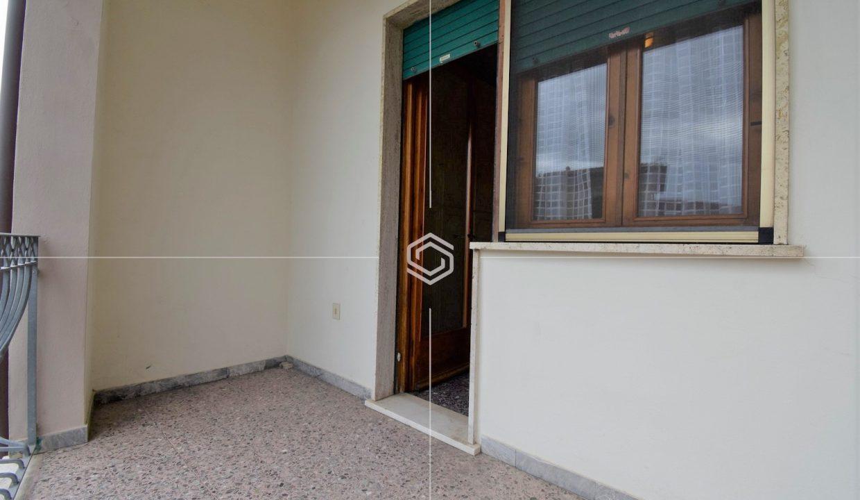immobiliare-appartamento-barbaricina-giardino-vendita-dueessepisa_6
