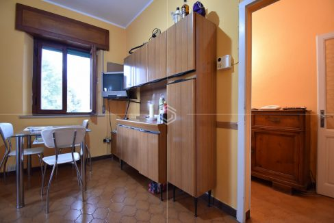 immobiliare-appartamento-barbaricina-giardino-vendita-dueessepisa_7