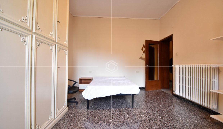 immobiliare-appartamento-barbaricina-giardino-vendita-dueessepisa_8