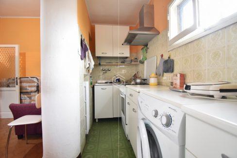 immobiliare-appartamento-barbaricina-giardino-vendita-dueessepisa_9