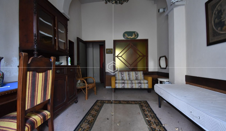 immobiliare-appartamento-lungarno-vendita-dueessepisa-investimento-1-_3