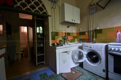 immobiliare-appartamento-lungarno-vendita-dueessepisa-investimento-1-_8