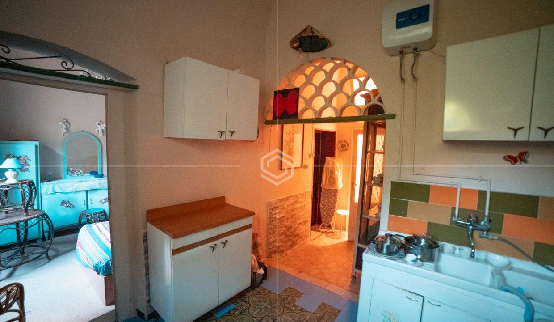 immobiliare-appartamento-lungarno-vendita-dueessepisa-investimento_11